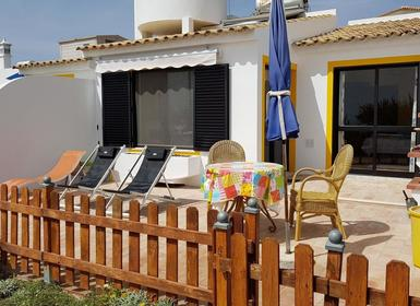 Nr. Loule, Algarve