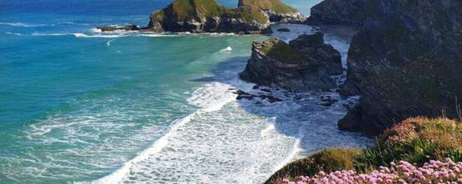 Sands Resorts, Cornwall