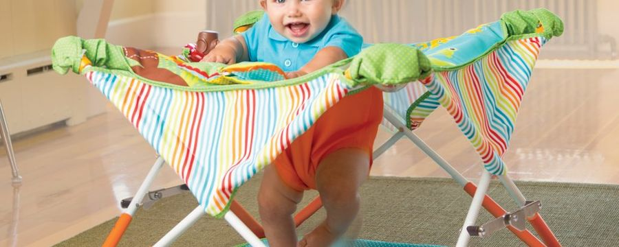 Summer infant product reviews