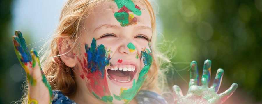 Toddler friendly holiday ideas with kids clubs in Europe and the Caribbean