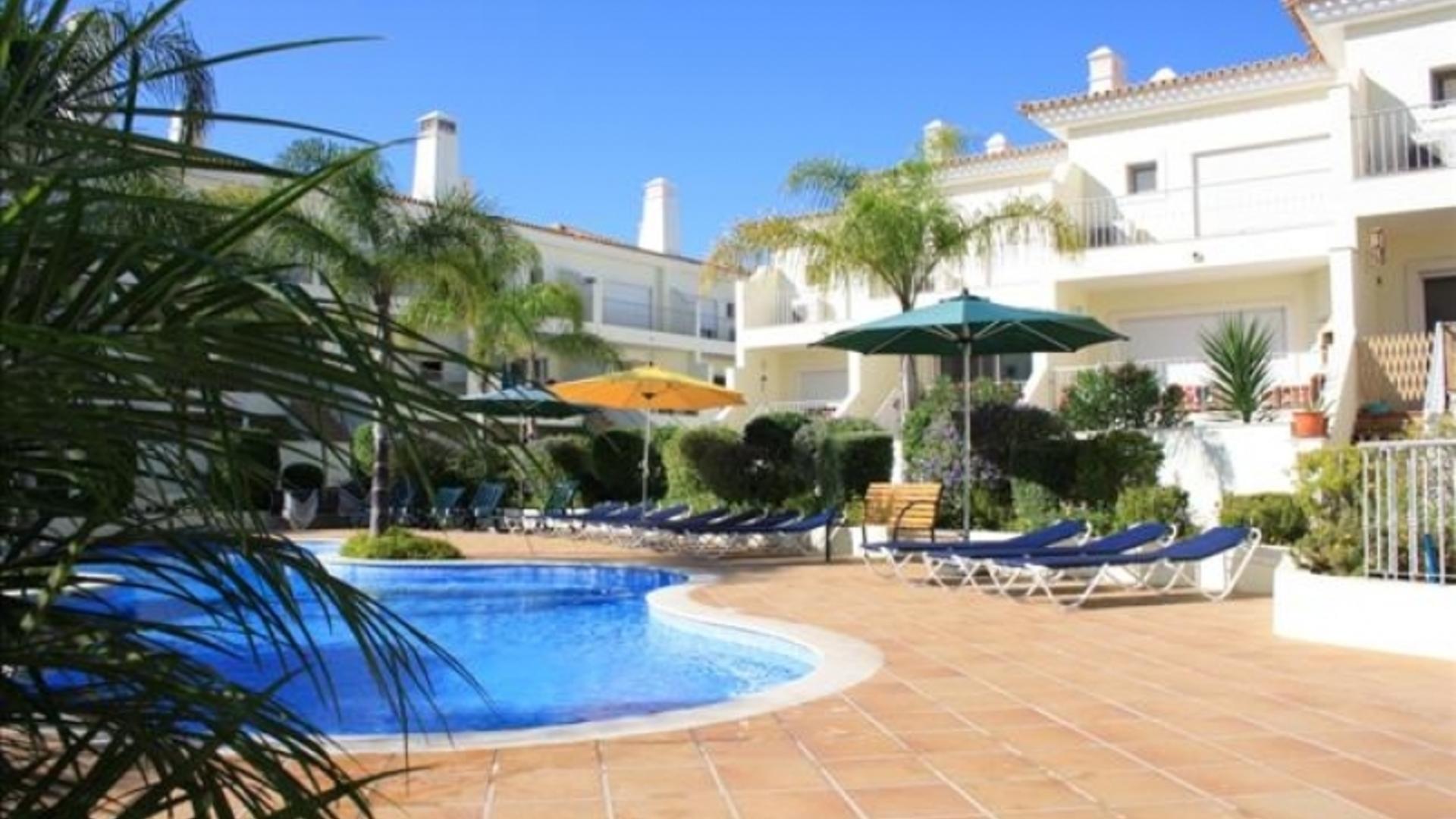 4 Bedroom Villa in  Portugal
