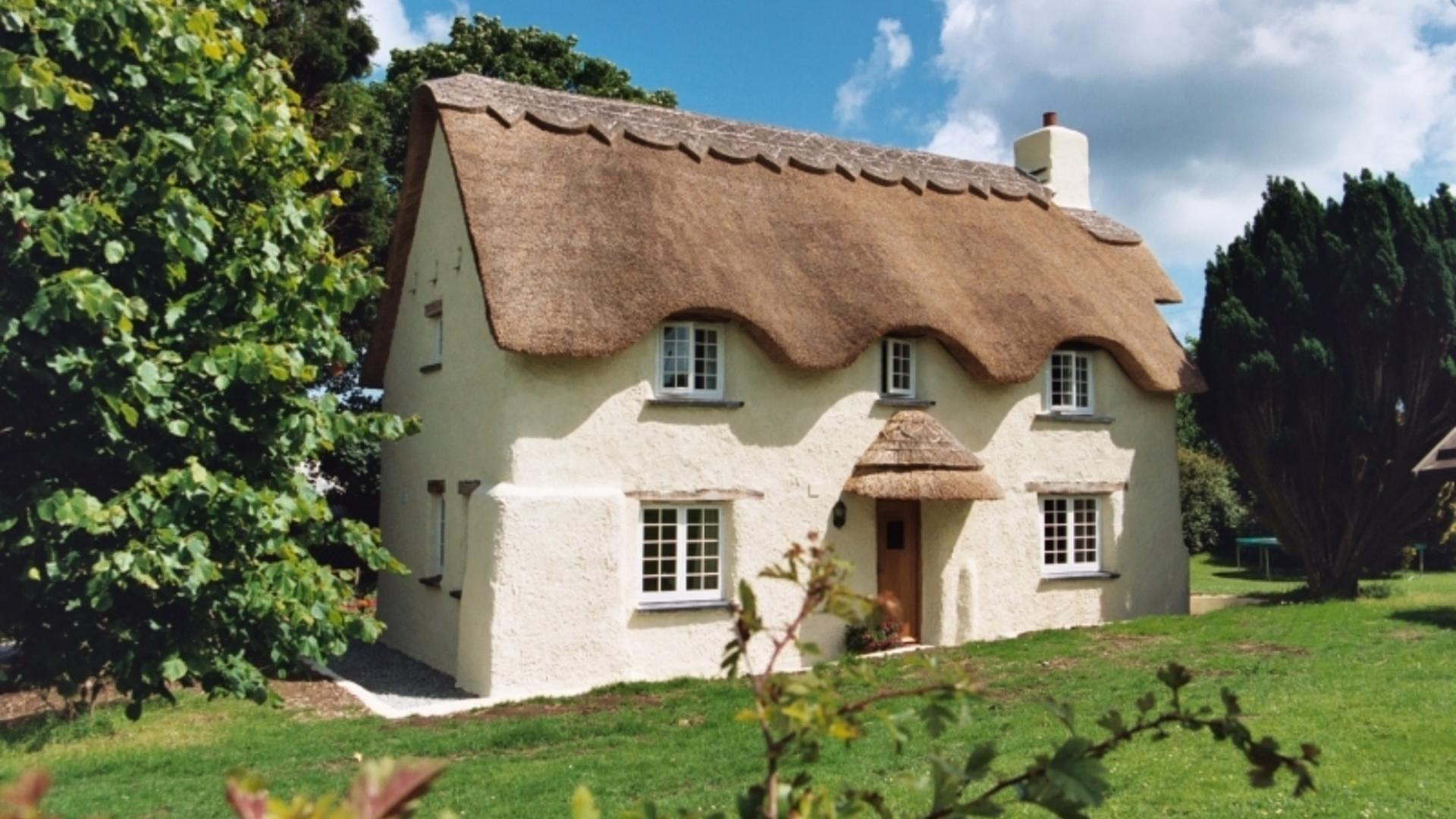 2 bedroom child-friendly holiday cottage in Cornwall - PSCA