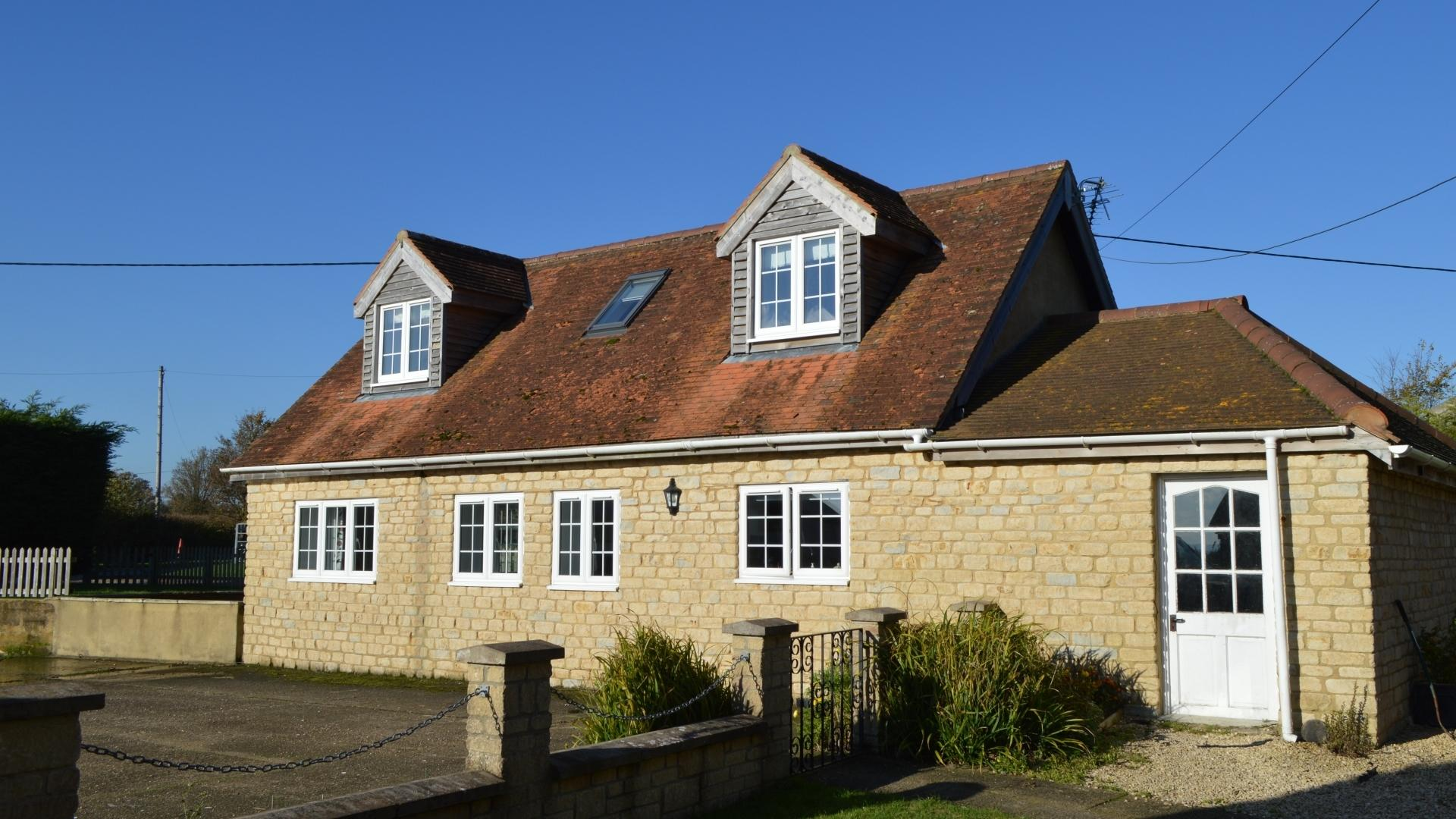 2 Bedroom Private cottage/shared facilities in Dorset, United Kingdom