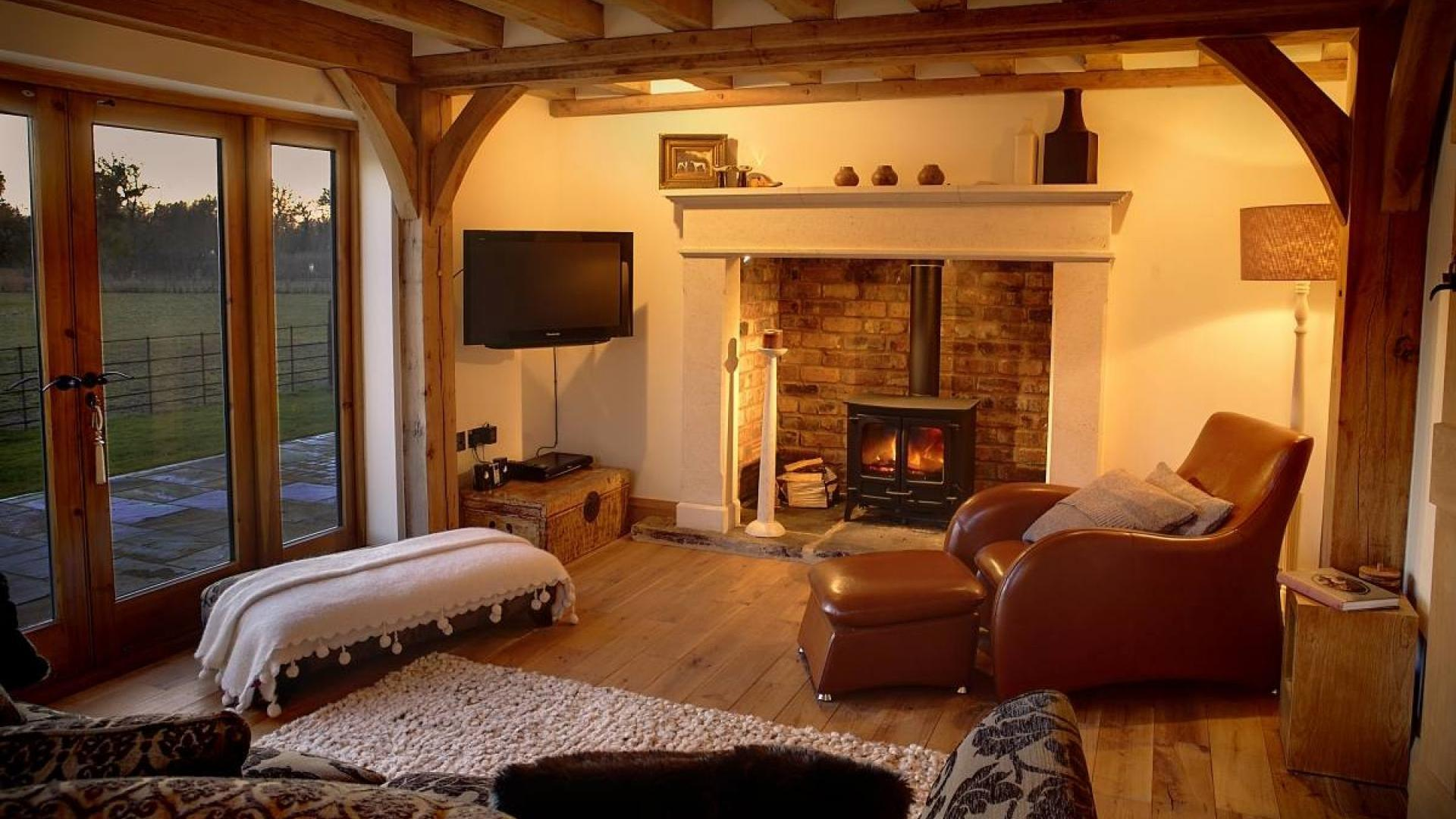 3 Bedroom Private cottage in Gloucestershire, United Kingdom