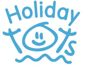 (c) Holidaytots.co.uk